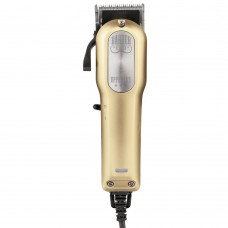 Hair clipper Barber UPPER CUT 3 GOLD (100401GO)