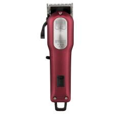 Hair clipper Barber UPPER CUT 5 BURGUNDY (100402BO)