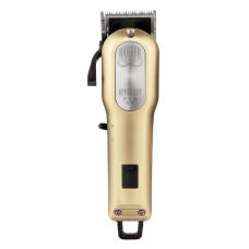 Hair clipper Barber UPPER CUT 5 GOLD (100402GO)