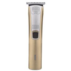 Hair trimmer Barber ZERO GOLD (100403GO)