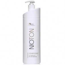 Conditioner TICO PROFESSIONAL NIOTON UV-KERAPLEX (20657), 1000 ml