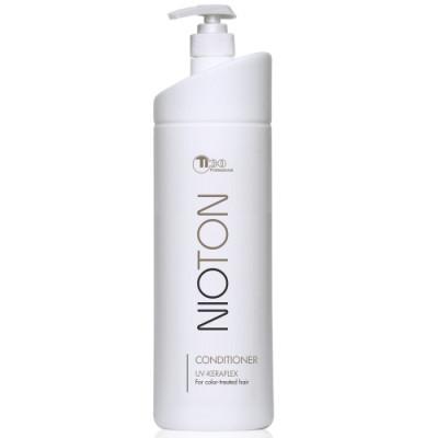 Professional hair conditioner TICO PROFESSIONAL NIOTON UV-KERAPLEX (20657)