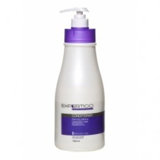 Conditioner for colored hair EXPERTICO, 1500 ml (31001)