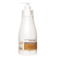 Conditioner EXPERTICO ARGAN OIL (31007), 1500 ml