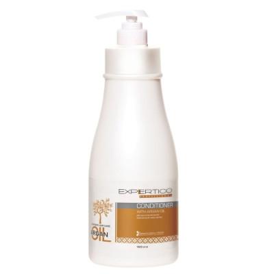 Professional hair conditioner EXPERTICO ARGAN OIL (31007)