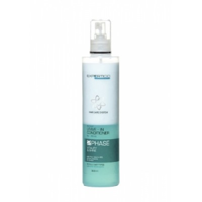 Professional 2-phase conditioner for all hair types EXPERTICO (33000)