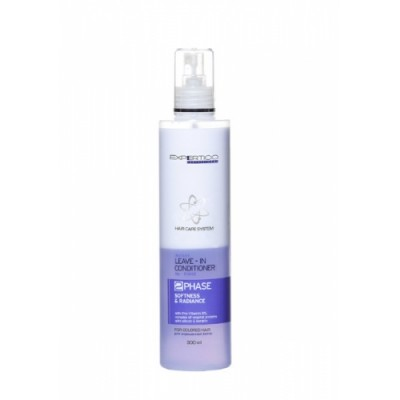 Professional 2-phase conditioner for colored hair EXPERTICO (33001)