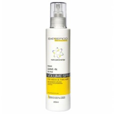 EXPERTICO Volume Spray 33005, 200 ml