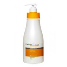 Shampoo EXPERTICO, 1500 ml (30000)