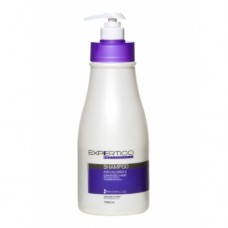 Shampoo for colored and damaged hair EXPERTICO, 1500 ml (30001)