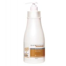 Shampoo EXPERTICO ARGAN OIL (30007), 1500 ml