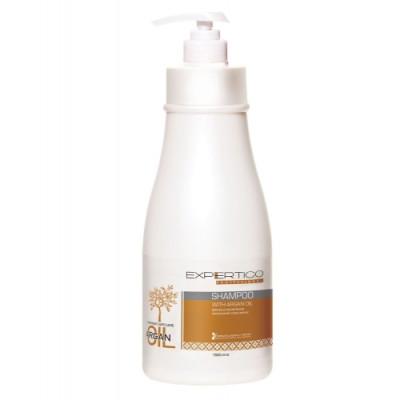 Professional shampoo EXPERTICO ARGAN OIL (30007)
