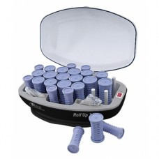 Professional electric curlers Roll'Up 24 (100011)