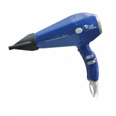 Hair dryer ionic ERGO STRATOS ION BLUE (100003IONBL)