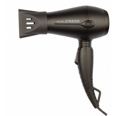 Hair dryer MINI STRATOS (100014)