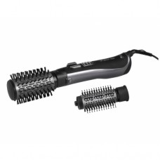 Hair-brush AIR BRUSH i900 (100104)