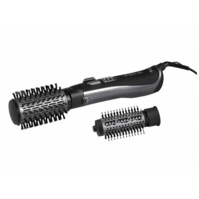 Hair-brush AIR BRUSH i900 (100104)