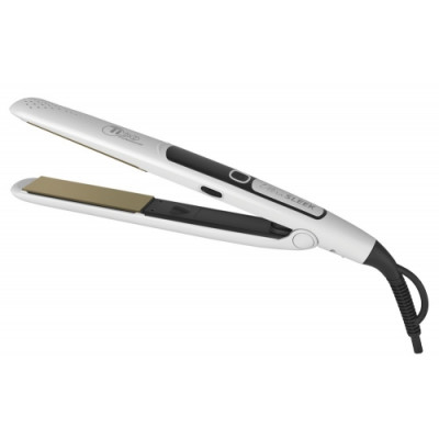 Hair straightener TICO Professional Ultra Sleek Titanium (100222)